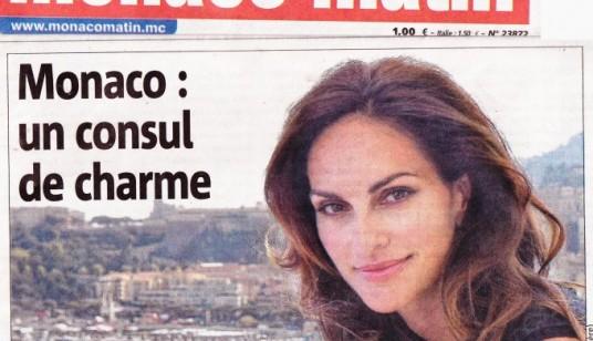 Monaco Matin